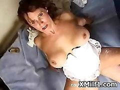 cougar porn : indian pussy xxx
