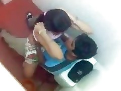 pissing sex : indian pussy video