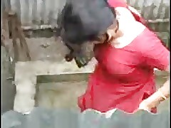 desi sex : juicy indian pussy