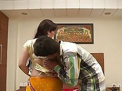 hd porn videos : hot indian fucking