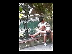 crazy sex : indian fuck video