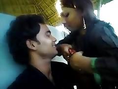 teenage sex : indian girls fucked
