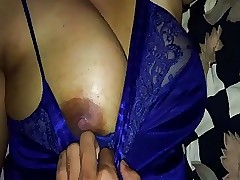 sexy girls : indian fucking girl