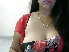 whore sex : indian sex xxx