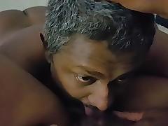 pussy eating : free porn hindi
