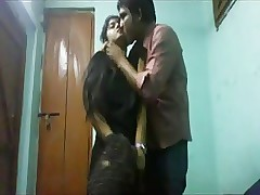 college sex : indian xxx porn