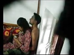natural tits : indian sex xxx video