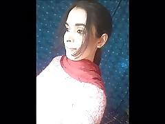 creampie compilation : xxx indian video