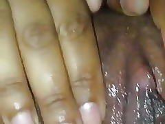 wet pussy : indian pussy fucked