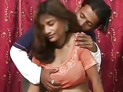 nipples sex : new indian xxx