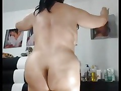 granny sex : indian wife fucking