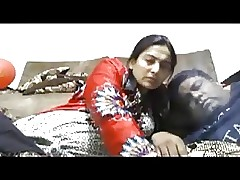 swingers sex : indian fuck video
