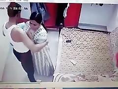 wife cheating : free hindi porn