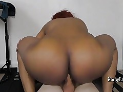 xxx sex : indian anal sex