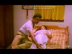 vintage sex : indian women pussy