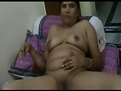 old and young sex : hindi sex movie