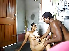 cuckold sex : indian pussy fucking