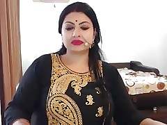 bbw sex : indian girl fucked