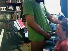 double penetration sex : fucking indians
