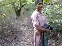 schoolgirl sex : indian sexy girl