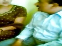 girls smoking : hindi sex kahani