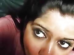 naughty girls : indian girls pussy