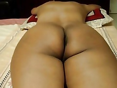 massage sex : indian porns