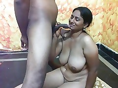 slut sex : indian ass xxx