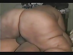 Hot Bangla aunty ass XXX Film