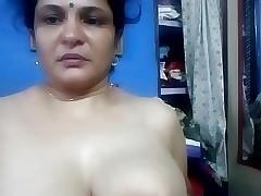 Gina gershon nude fakes