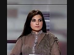 Sex Scandals : hindi girl porn
