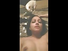 fucking machines sex : sexy indian porn