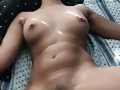 pov blowjob : hindi desi porn