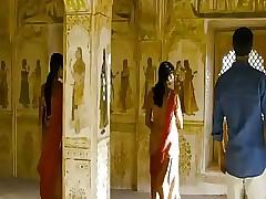 punish sex : free hindi porn movies