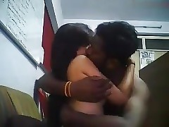 office sex : indian fucking girls