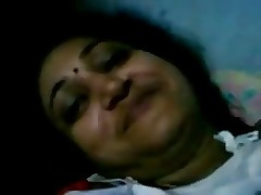 cute girls : amateur indian pussy