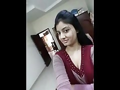 Know, Cute indian girls nude something is