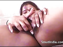 smut movies : indian couple xxx