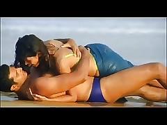 beach porn : indian women pussy