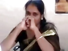 stunning girls : hindi sex tube