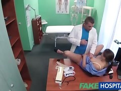 doctor porn : xxx video indian