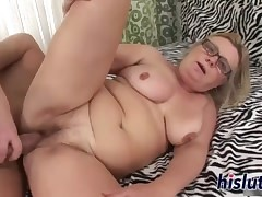 very valuable message hardcore latino bareback cum after how paraphrase?