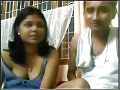 cfnm sex : indian tight pussy