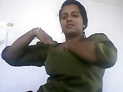 Mallu : indian woman fucked