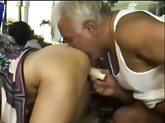 anal fuck : indian porn movies