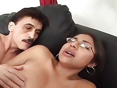 dirty sex : indian pussy squirt