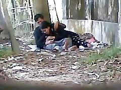 voyeur videos : indian xxx porn