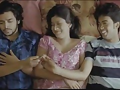 erotic sex : fuck indian girl