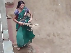 topless videos : indian pussy video