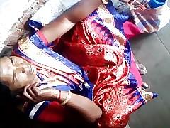 stunning girls : hindi sex tube